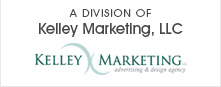 Kelley Marketing
