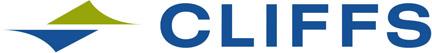 Cliffs Natural Resources Logo