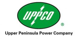 UPPCO Logo
