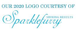 Sparklefurry Designs