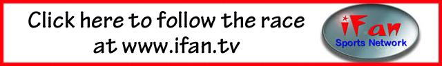 ifan TV